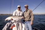 big_fish2