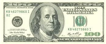 100_bill