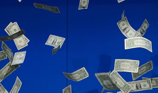 money-refund