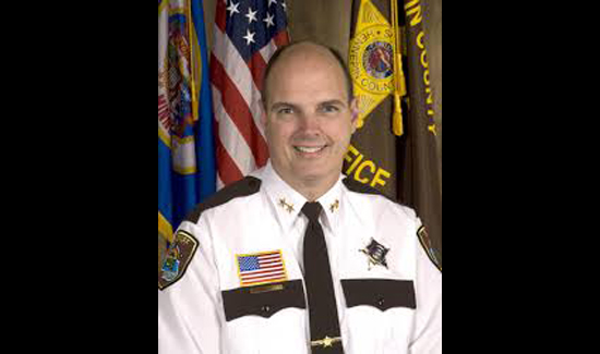 Hennepin County Sheriff Joins NYPD Shield Program - PubSecAlliance