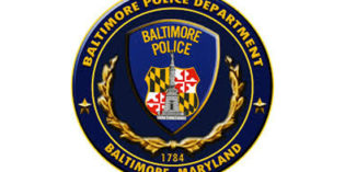Baltimore Discovers It Wants and Needs Its Police