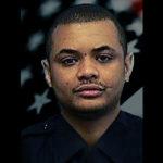 FBI Will Not Investigate Detective's Homicide